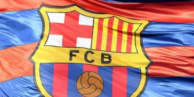 Барселона відмовилася виходити з Суперліги