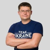 Илья Шевляк