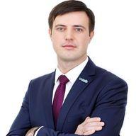 Тарас Высоцкий