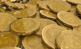 Курс Bitcoin побил новый исторический максимум: сколько стоит криптовалюта