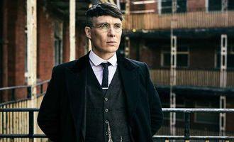 Сериал «Острые козырьки» закроют после шестого сезона