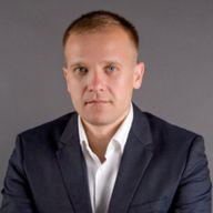 Виталий Кривуля