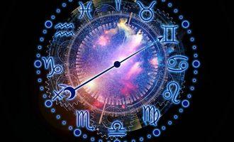Гороскоп на 25 березня: що чекає на Близнюків, Терези, Риб та інші знаки Зодіаку