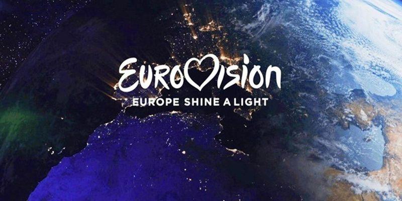 Изменили условия для зрителей Евровидения