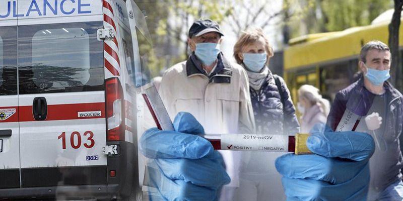 Прививка не дает броню от коронавируса: журналист написал письмо о проблемах вакцинации в США