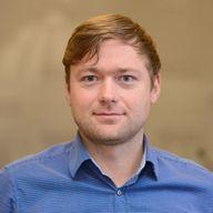 Ярослав Маркевич