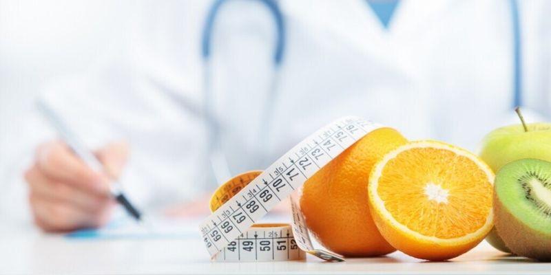 Сколько раз в день нужно есть, чтобы не набирать вес: диетологи дали советы