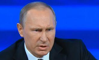 """Путин жаждет """"добить Украину"""": детальный разбор послания лидера Кремля"""