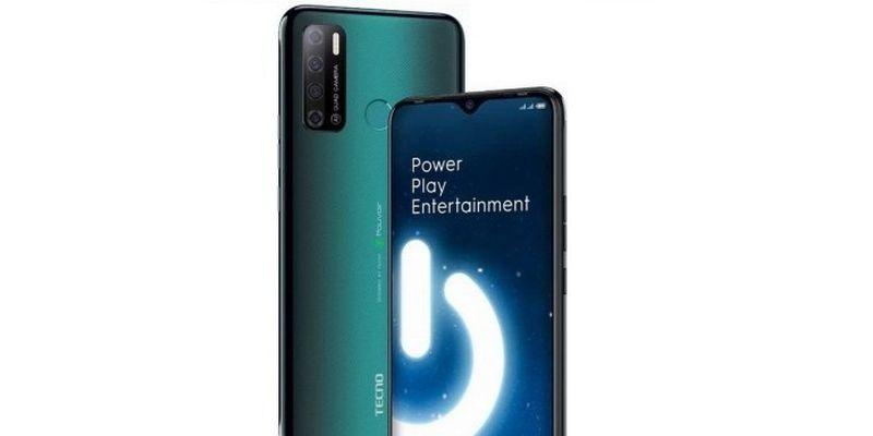Анонсовано один з найбільших в світі смартфонів