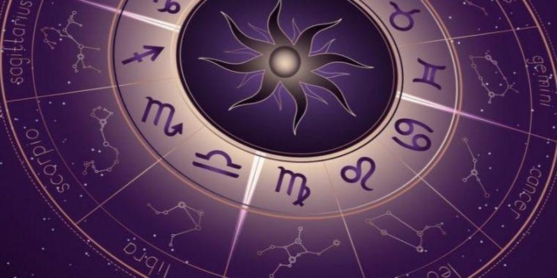 Гороскоп на 3 квітня: що чекає завтра на всі знаки Зодіаку