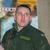 Сергей Танасов