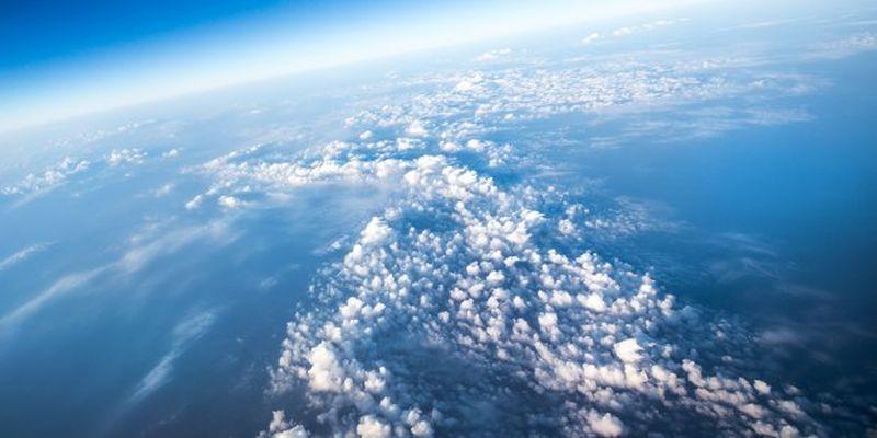 Ученые выяснили, что разрушает озоновый слой Земли