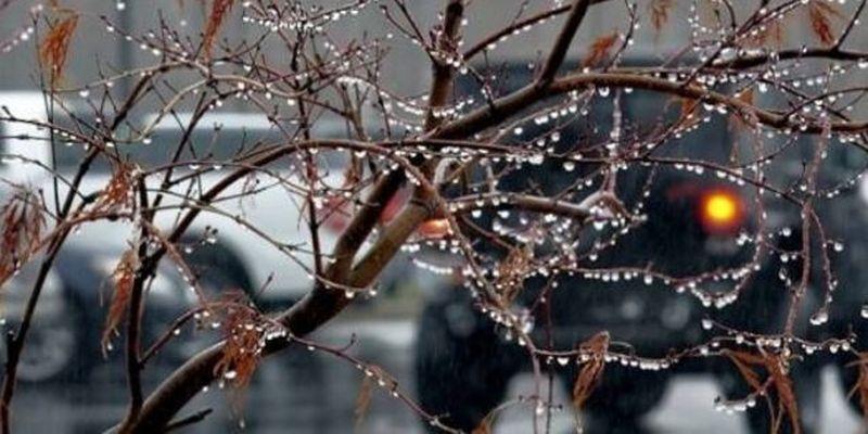 Аномальное тепло: синоптики уточнили прогноз погоды в Украине