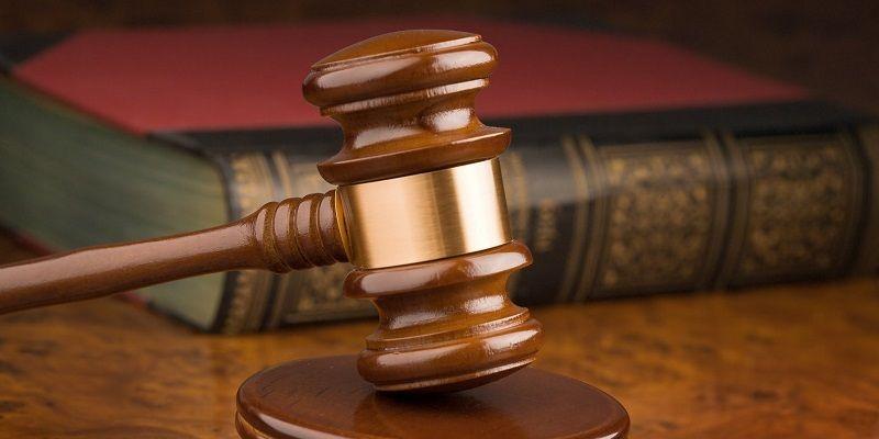 Некоторые услуги судов станут для граждан бесплатными