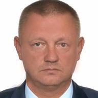Сергей Барановский
