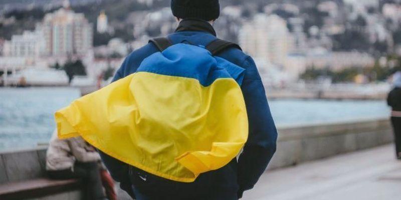 Украина призывает ЕС безотлагательно вмешаться в ситуацию в Крыму
