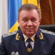 Виктор Матвийчук