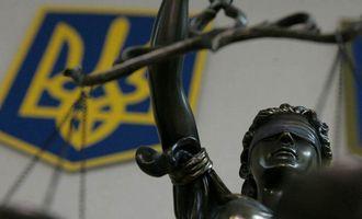 Псевдоремонт поездов: к суду привлекут должностных лиц Укрзализныци за ущерб