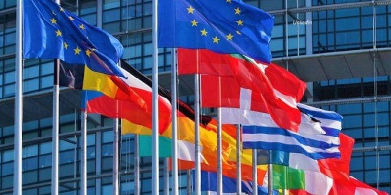 ЕС: Закрытие апелляционного органа ВТО ударит по системе международной торговли