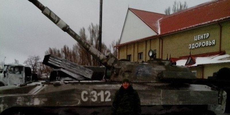 Террористам на Донбассе разрешили первыми атаковать позиции ВСУ