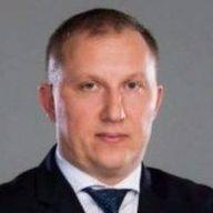 Райвис Вецкаганс