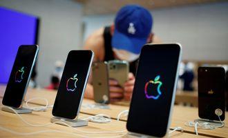 IPhone 12 Pro і iPhone 12 Pro Max в магазині Meizu викликали справжній фурор