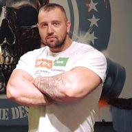 Богдан Лукьяненко