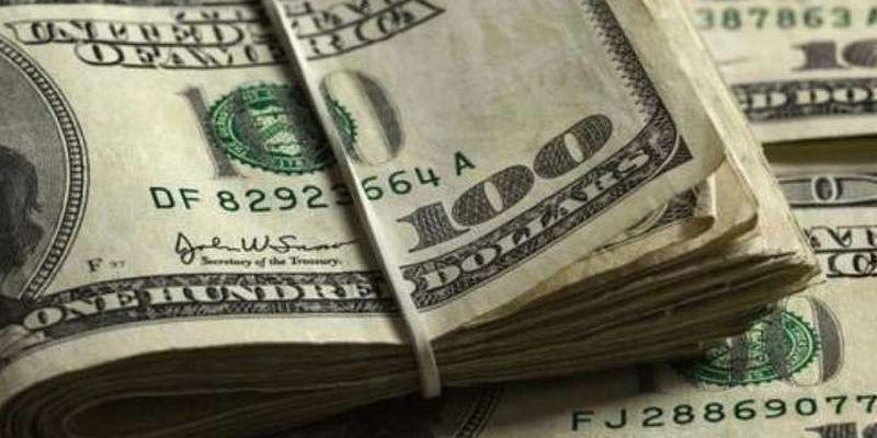 Фінансисти розповіли, що буде з курсом долара до Різдва