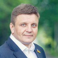 Сергей Була