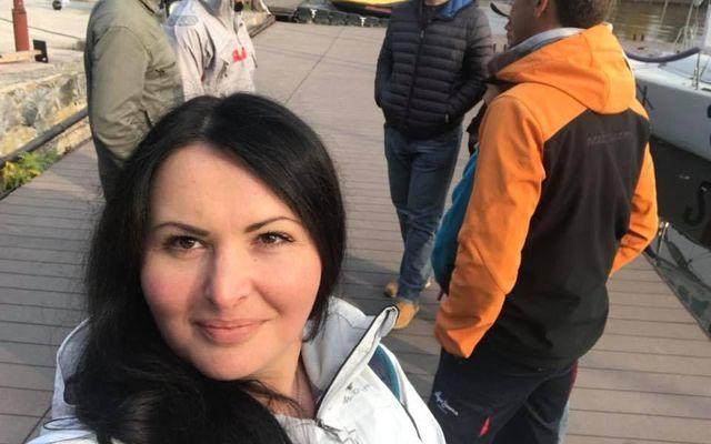 Елена Гунбина - Фото 4