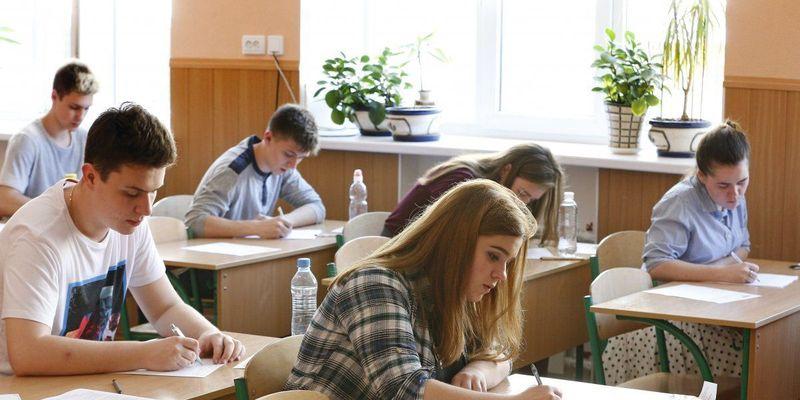 В «Метинвесте» рассказали, на каких условиях студенты смогут получать стипендии от группы
