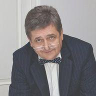 Юрий Белоконь