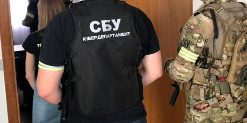 Захопили держреєстр: в Україні викрили незаконну схему оформлення документів моряків