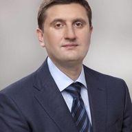 Георгий Цагареишвили