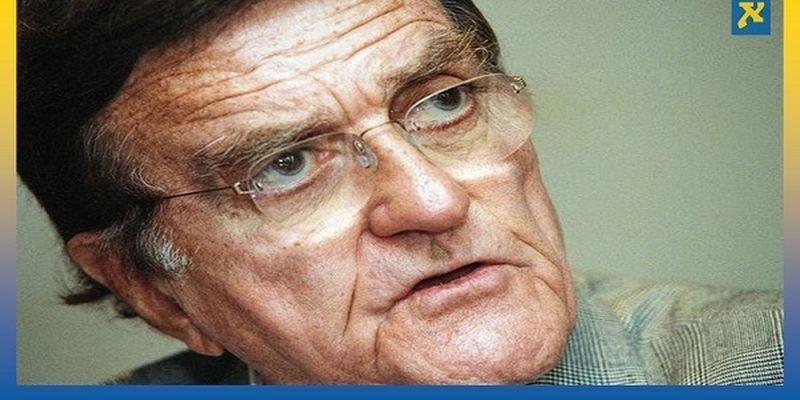 100-летний еврей-ветеран войны стал самым старым миллиардером в Британии