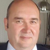 Валентин Антипов