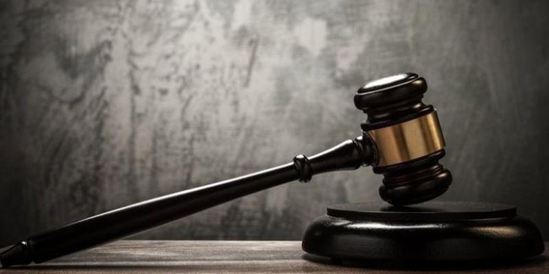 Фигуранты «ялтинского дела» готовят жалобы в Верховный суд РФ