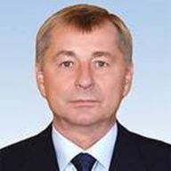 Владимир Кацуба