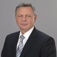 Николай Романюк