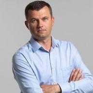 Андрей Задерейко