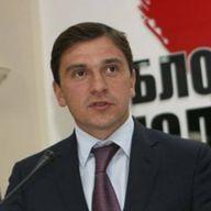 Константин Бондарев