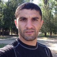 Артем Далакян