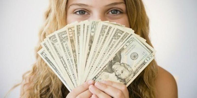 Пять знаков Зодиака в апреле продвинутся в карьере и повысят свой доход