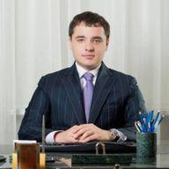 Никита Шенцев