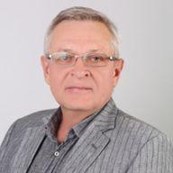 Виктор Ларченко
