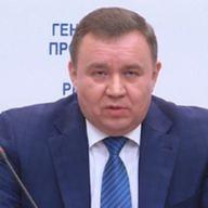 Анатолий Бурмич
