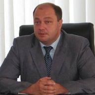 Виталий Гринчук