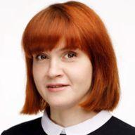 Марьяна Безугла
