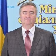Николай Шамбир