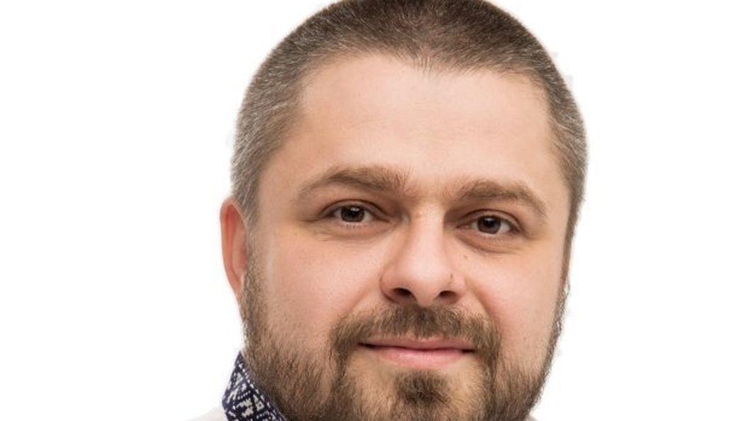 Сергей Коровченко: скандальный юрист против избирателей из Прилук